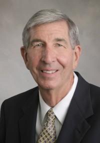 H. James Free, MD