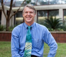 Robert L. Hatch, MD, MPH