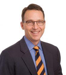 Robert Phillips, MD, MSPH